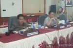 DPRD Bartim Jadwalkan Ulang Pembahasan Polemik Tambang dan Sawit