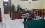 Kasus Narkoba Dominasi Persidangan di Pengadilan Negeri Palangka Raya