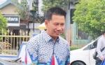 Bupati Barito Utara Tegaskan Seleksi Calon Kepala Desa Sesuai Ketentuan
