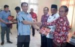 KPU dan Bawaslu Gunung Mas Harus Natral di Pemilu 2019