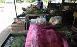 Harga Daging Ayam Potong di Katingan Tembus Rp 50 Ribu per Kilogram