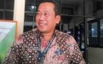 Hingga 22 Desember 2018 Bandara Iskandar Pangkalan Bun Layani 670 Ribu Penumpang