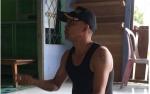 Sengketa Lahan Tata Batas di Desa Karang Taba Karena Pengakuan Hutan Adat
