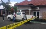 Ini Identitas Jasad Pria Bugil Tewas di Kamar Hotel Sampit