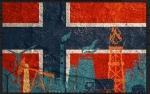 Kini Norwegia Siap Singkirkan Biofuel Berbasis Sawit