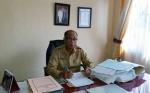 Pengabungan Dukcapil dan KB Dapat Teguran Dari Kementerian Dalam Negeri