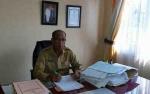 Kepala Dinas Beberkan Manfaat Pemisahan Dukcapil dan KB