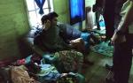FXY Dibawa ke Polres Setelah Berkelahi dengan Istri