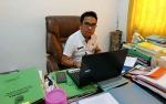 Kades Mesum Telah Dilaporkan ke Bupati Barito Utara