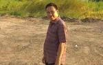 Pemkab Kobar Harus Perhatikan Pembangunan Jembatan di Desa