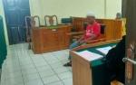 Pria Ini Dipenjara karena Nyaris Perkosa Istri Orang