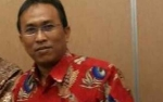 DLH Barito Selatan Bertekad Jadikan Kota Buntok Bebas Sampah