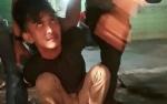 Dalam Semalam,Polisi Ciduk Dua Tersangka Narkoba!