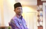 Disdikbud Sukamara Berencana Gelar Sayembara Desain Batik Daerah