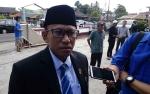 Legislator Seruyan Apresiasi Langkah Pemkab Salurkan Bantuan untuk Korban Banjir
