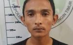 Polisi Tangkap Pemuda Sampit Simpan Sabu