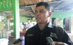 Polda Kalimantan Tengah Panggil Bos Parkir Karena Tidak Bijak Bermedia Sosial
