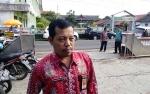 BPBD Seruyan Siapkan Posko di Daerah Rawan Bencana