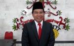 Memasuki Masa Persidangan I Tahun 2019, Ketua DPRD Kapuas Ajak Anggota Lakukan Refleksi