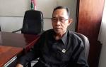 Legislator Ini Minta Perketat Pengawasan Ilegal Fishing di Kapuas
