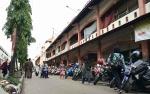 Dishub Pasang 30 CCTV di PPM Sampit