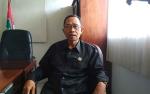 DPRD Kapuas: Terus Kembangkan Budidaya Perikanan