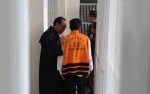 Dituntut 7 Tahun, Terdakwa Sabu Minta Bebas