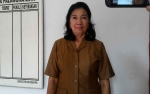 Prolegda Susun Raperda Inisiatif DPRD dan Usulan Pemko