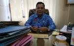 Peserta CPNS Gugur Wajib Buat Surat Pernyataan