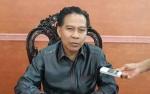 DPRD Kapuas akan Konsultasi ke BKN Terkait Penerimaan PPPK