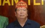 Pengadilan Negeri Palangka Raya Torehkan Beragam Prestasi