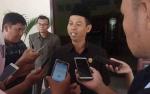 Soal Keluhan Tingginya Tarif Taksi Bandara Pangkalan Bun, ini Kata Ketua DPRD Kobar