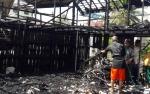 Kemenag Kapuas Akan Koordinasikan Soal Kebakaran Madrasah dengan Kanwil Kalteng