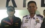 Ini Upaya KSOP Sampit Lacak Kapal Tanker Muat CPO Hilang Kontak