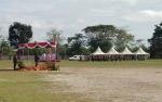 Wakil Gubernur Apresiasi Kinerja Pemkab Kotim