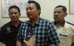 Tersangka Korupsi Dana Desa Tanjung Jorong Bertambah