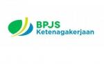 Kinerja Kepesertaan 2018 Memuaskan, BPJS Ketenagakerjaan Optimistis Hadapi Target 2019