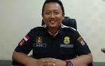 Polisi Hasil Beberkan Otopsi Jasad Pria Tewas di Hotel Werra