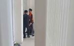 Pembacok di Depan Bengkel Terancam 2 Tahun Penjara