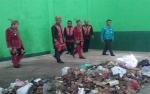 Masyarakat Kotawaringin Timur Diminta Taati Jam Buang Sampah