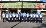 Bupati Barito Utara Minta SOPD Manfaatkan Anggaran Secara Efektif dan Efisien