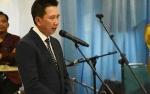 Pejabat di Barito Utara Diingatkan Kewajiban Lapor LHKPN Tepat Waktu