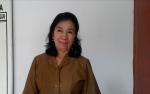 Usahakan 11 Raperda Selesai Agustus, Bapemperda Harus Lalui Banyak Tahapan