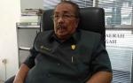 Komisi B DPRD Kalteng Gencarkan Pengawasan PBS