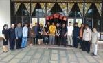 Legislator Paser Belajar Soal TBS ke Barito Timur