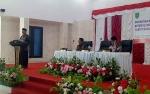 Pemkab Sukamara Gelar Musrenbang RPJMD 2018 - 2023