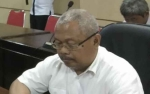 Distan Lakukan Pendataan Potensi Peternakan di Kecamatan Dusun Timur