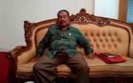 Investor Asing Tertarik Bangun Pabrik Gula di Kapuas