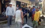 Pemkab Sukamara Gelar Gerakan Berantas Sarang Nyamul