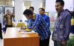 Wakil Bupati Barito Utara Tutup Musrenbang RPJMD